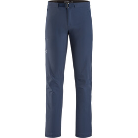 Arc'teryx Gamma LT Pants Men exosphere